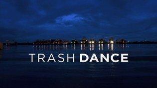 TRASH DANCE Trailer+URL en Vimeo