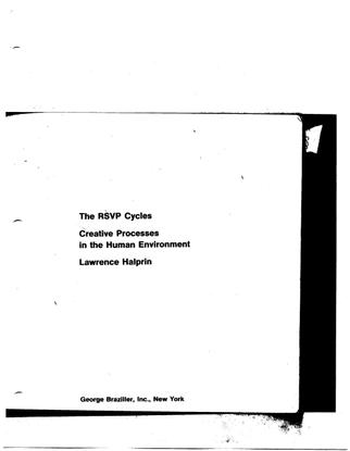 halprin20rsvp20cycles.pdf