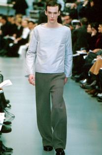 Yves Saint Laurent 1999