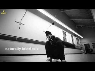 Supernaturalz SuperStyle ft Antics, Onton, & Drops | STRIFE.TV | Toronto, Canada