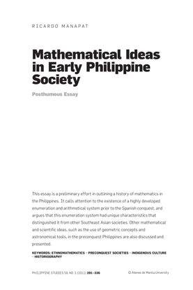 ric-manapat-preconquest-math-alfred-marasigan.pdf