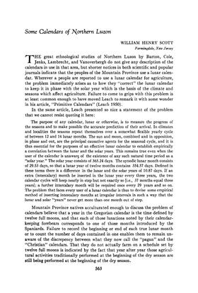 william-scott-calendars-of-luzon-alfred-marasigan.pdf