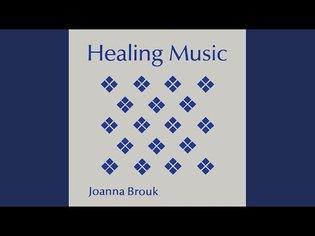 Joanna Brouk {from} Healing Music {1981}