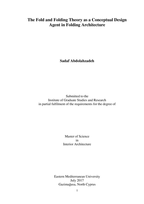 abdolahzadehsadaf.pdf?sequence=1