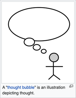 en.wikipedia.org_wiki_thought.png