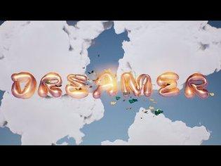 dreamer - an audiovisual live performance