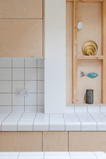 fruit-box-nimtim-architects-london-residential-extensions-houses_dezeen_2364_col_41-852x1278.jpg