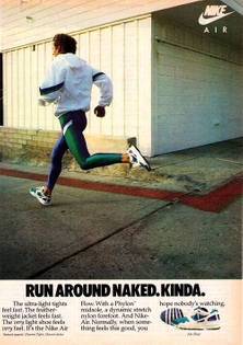 nike-run-around-naked.jpg