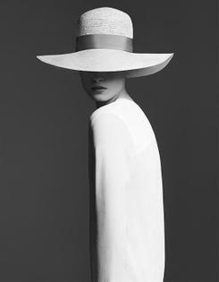 fashion-photography-inspiration-2.jpg