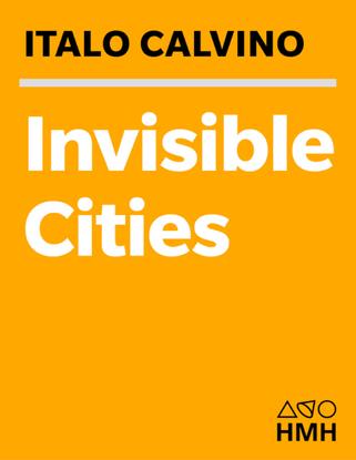italo-calvino-invisible-cities.pdf