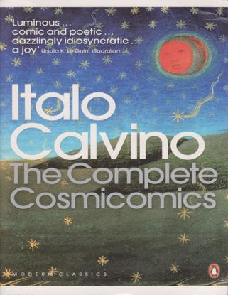 italo-calvino-the-complete-cosmicomics.pdf