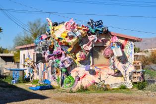 bombay-beach-toy-house-art-installation.jpg