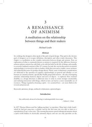 leube_a-renaissance-of-animism-a-meditation-on-the-relationship-between-things-and.pdf