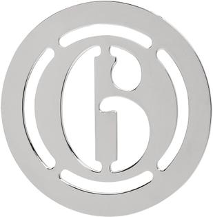 mm6-maison-margiela-silver-logo-earring.jpg