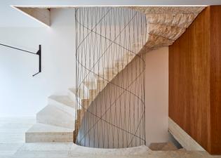 caroline-place-amin-taha-architects-group-work-interiors-residential-kensington-london-uk_dezeen_2364_col_4.jpg