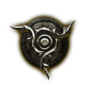 icon-dunmer.png