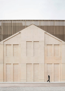 a-r-architekten-brigida-gonzalez-stuttgart-kulturbahnhof-aalen.jpg
