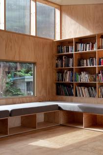 strachan-group-architects-motu-kaikoura-new-zealand-designboom-06.jpg