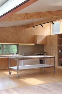 strachan-group-architects-motu-kaikoura-new-zealand-designboom-12.jpg