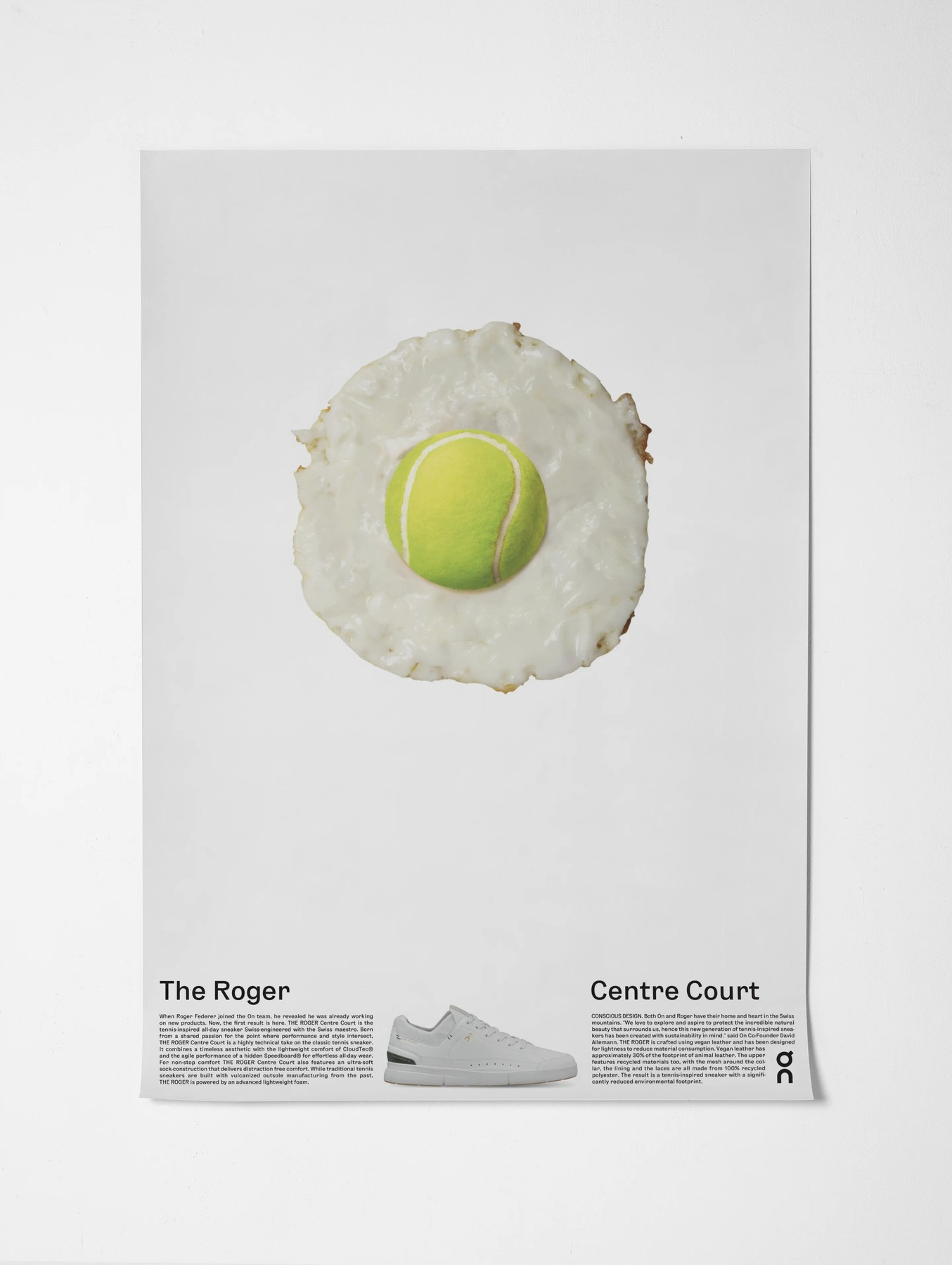 neo-neo-graphic-design-itsnicethat-09.jpg