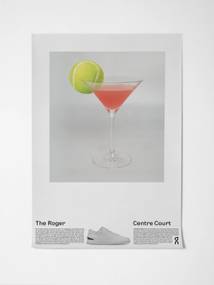 neo-neo-graphic-design-itsnicethat-08.jpg