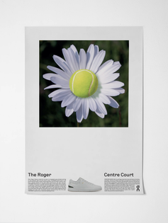 neo-neo-graphic-design-itsnicethat-07.jpg