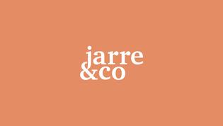 jarre_logo.png