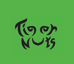 tiger-nuts-logo-on-green-v2.jpg