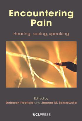 encountering-pain-2.pdf