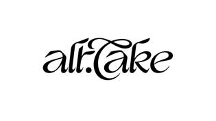 vr_logotypes_altake_screen-2048x1152.jpg