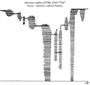 xenakis-mycenes-alpha-1978-616-716.jpg