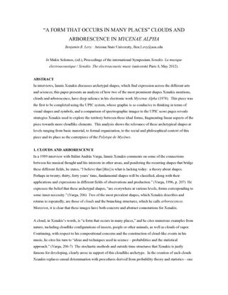 intervention13_xenakis_electroacoustique.pdf
