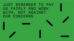 flat_70_a_new_angle_creative_industry_itsnicethat6.png