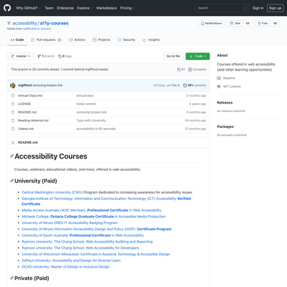 accessibility/a11y-courses
