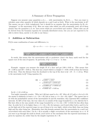ps3_error_propagation_sp13.pdf
