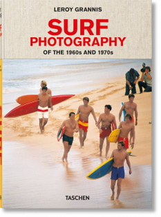 grannis_surf_photography_cl_int_3d_49394_1712181808_id_1167276.png-960x1298.jpg