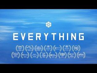Everything | Gameplay Film