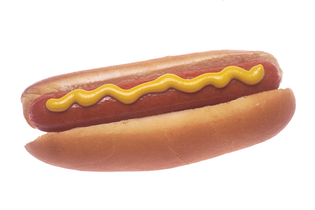 hotdog.png