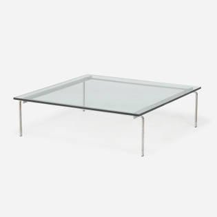 148_1_harvey_probber_the_eastcliff_residence_april_2021_preben_fabricius_and_jorgen_kastholm_intersecting_bar_table__wright_...