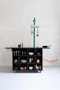 2020-new-kitchen-chmararosinke-small.jpg
