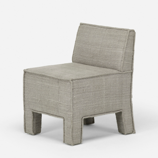 223_1_art_design_january_2020_mar_silver_chair__wright_auction.jpg?t=1578064525