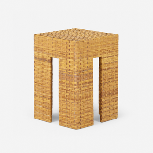 111_1_harvey_probber_the_eastcliff_residence_april_2021_harvey_probber_prototype_stool_from_the_artisan_collection__wright_a...