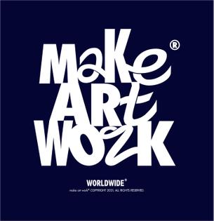make_art_work_logo_creative_industry_itsnicethat.jpg