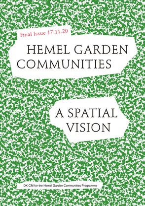 spae-01-12-20-appendix-2-hemel-garden-communities-spatial-vision.pdf