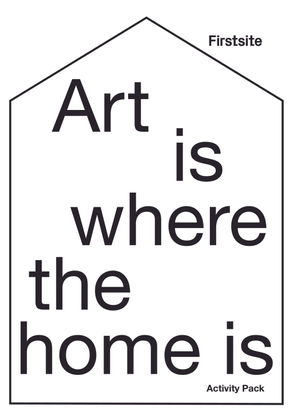 art_is_where_the_home_is.pdf
