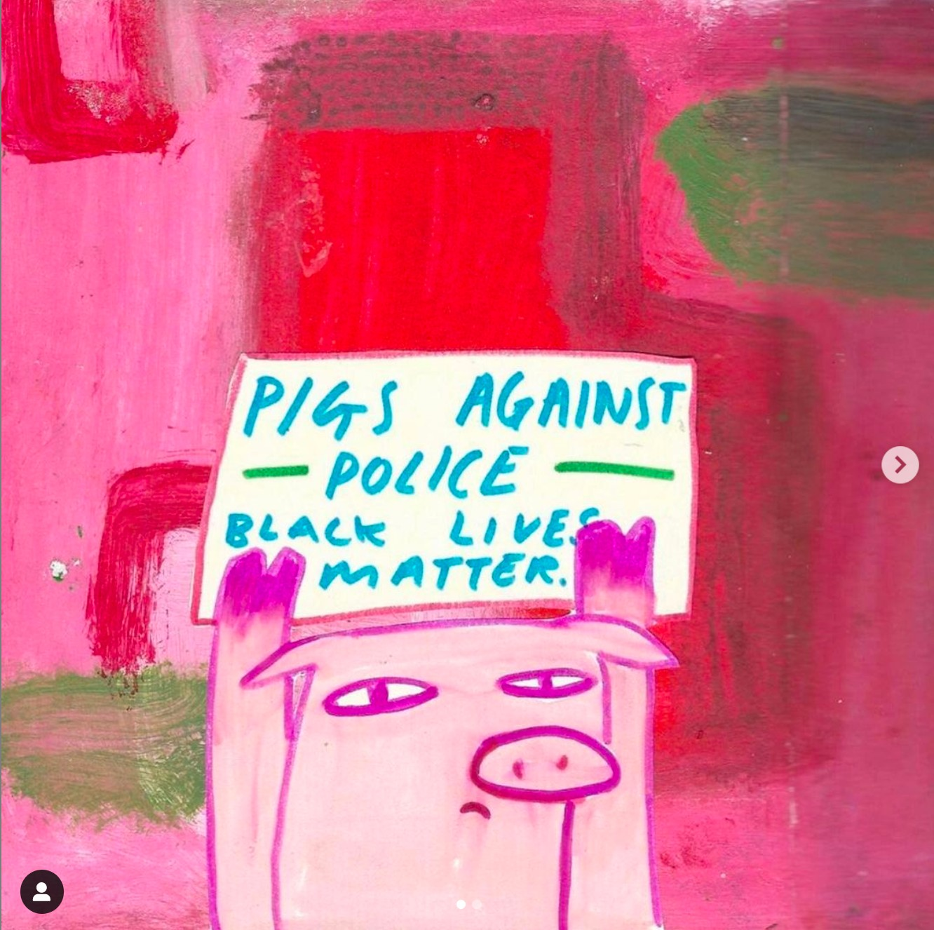 Pigs Against Police