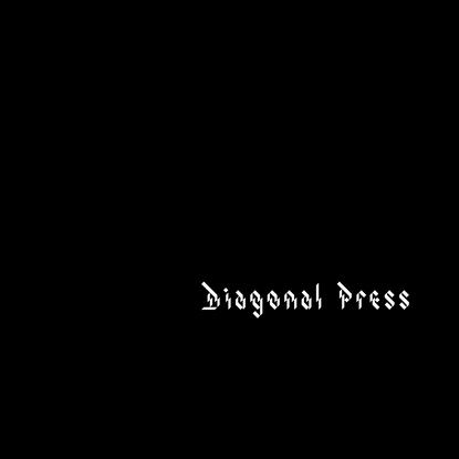 Diagonal Press   Diagonal Press