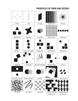 25z0lulcsfnoll.pdf