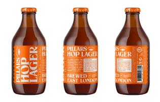 pillars_brewery_bottles_01.jpg