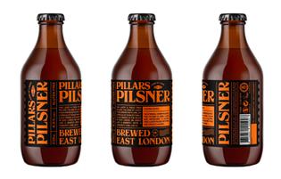 pillars_brewery_bottles_02.jpg